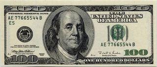One-hundred-100-dollar-bill-bing-winner