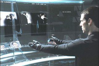 Minority-report-kinect-hands-free-decision-engine-bing