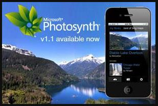 Bing-maps-photosynth-v1-1