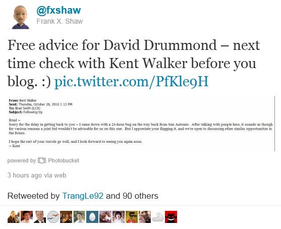 Frank-shaw-google-bing-tweet