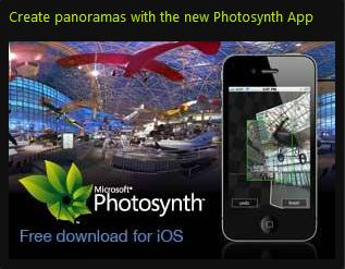 Photosynth-bing-mobile-app-ios-windows-photo