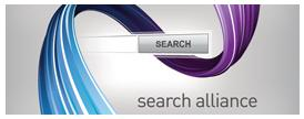 Bing-yahoo-search-alliance