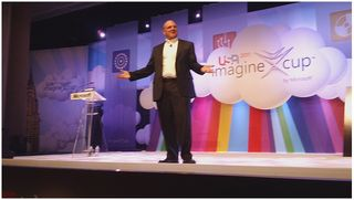 Steve-ballmer-imagine-cup-new-york-2011