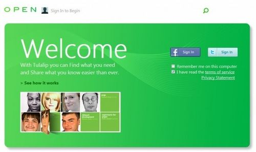 Socl-social-com-bing-tulalip-social-search-service-microsoft-research