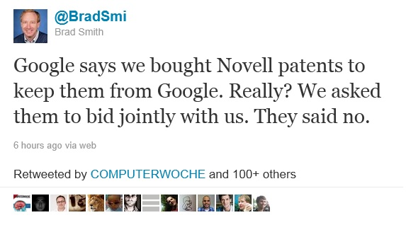 Brad-smith-google-bing-tweet