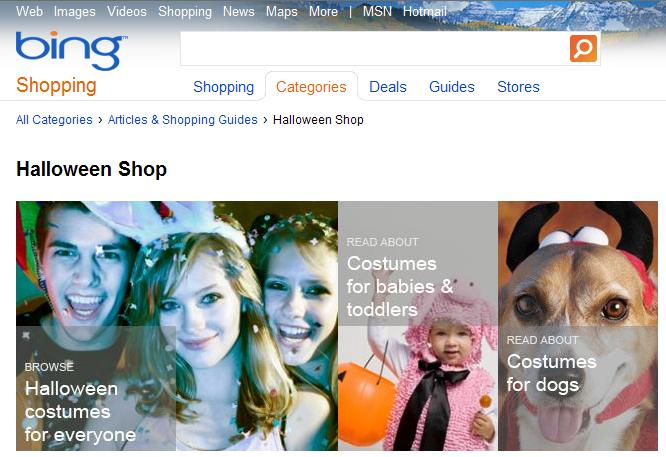 Halloween-costumes-bing-shopping