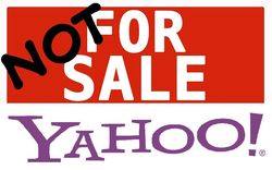 Not-for-sale-yahoo