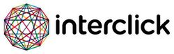 Interclick-yahoo-bing-search-alliance