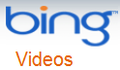 Bing-video
