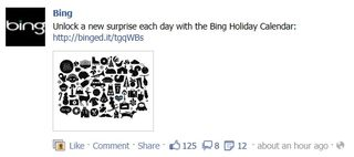 Bing-magical-holiday-calendar-facebook