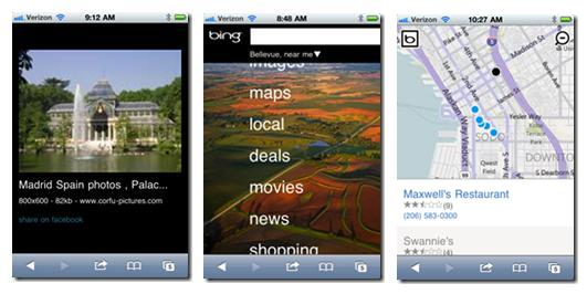 Bing-for-mobile-features-facebook-maps