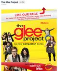 The-glee-project-facebook-oxygen-bing