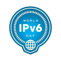 IPv6_SVG_bluebadge