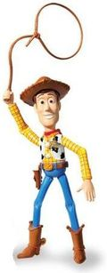 Lasso-bing-for-ipad-woody-pixar
