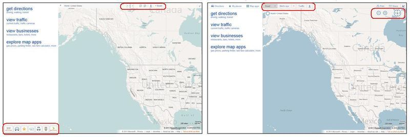 Bing-maps-users-interface-july-2011-c