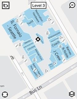 Bing-for-mobile-mall-maps