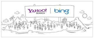 Bing-yahoo-search-alliance-europe-middle-east