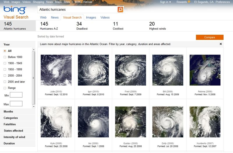 Atlantic-hurricanes-bing-visual-search