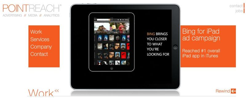 Bing-for-ipad-ad-campaign