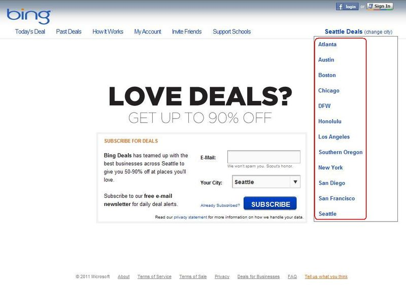 Bing-deals-facebook
