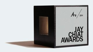 Jay-chiat-awards-2011-bing-winner-decoded