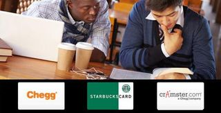 Bing-Rewards-Sweepstakes-laptop-chegg-starbucks-cramster
