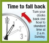 Turn-back-clocks