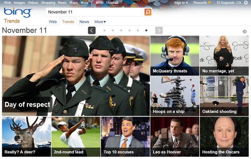Bing-trends-november-11-2011