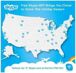 Bing-sister-skype-wifi-airport