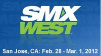 Smx-west-logo-feb-28-march-1-2012
