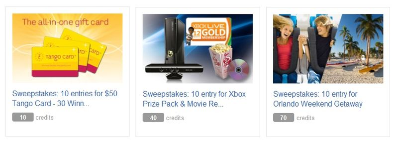 Bing-sweepstakes-january-31-2012