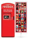 Redbox-bing-oscars