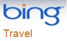 Bing-travel-spring-break-2012-2011