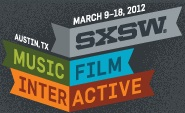 Sxsw-com-march-9-18-2012-bing-session