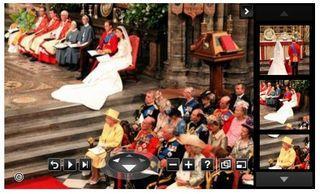 Photosynth-Royal-Wedding
