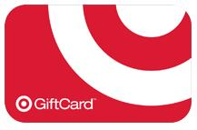 Bing-Rewards-Sweepstakes-April-2012-Target-gift-card