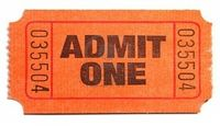 Admit-one-pay-ticket