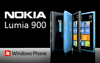 Nokia900-Bing-Rewards