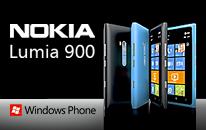 Nokia900-Bing-Rewards