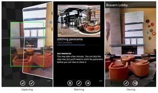 Bing-Photosynth-Windows-Phone-mango