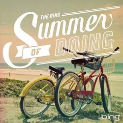 Bing-Summer-of-Doing