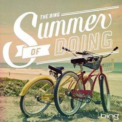Bing-Summer-of-Doing