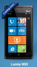 Nokia-lumia-900-coming-to-at-t-march-18-2012-bing