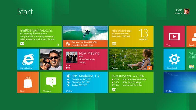 Screenshot-windows-8-barcelona