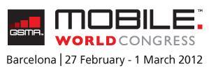 Mobile-world-congress-2012-barcelona