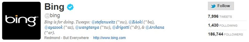 Bing-Twitter-After-Oscars-186744