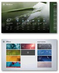 Bing-maps-metro-style-windows-8-sdk