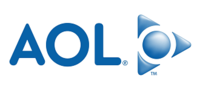 Aol-logo-medium