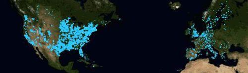 Bing-maps-birds-eye-view-2012-BIT