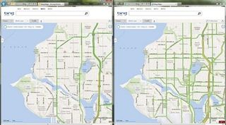 Bing-Maps-powered-by-Nokia